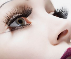 eyelash_growth