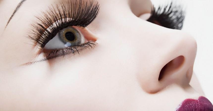 eyelash_growth